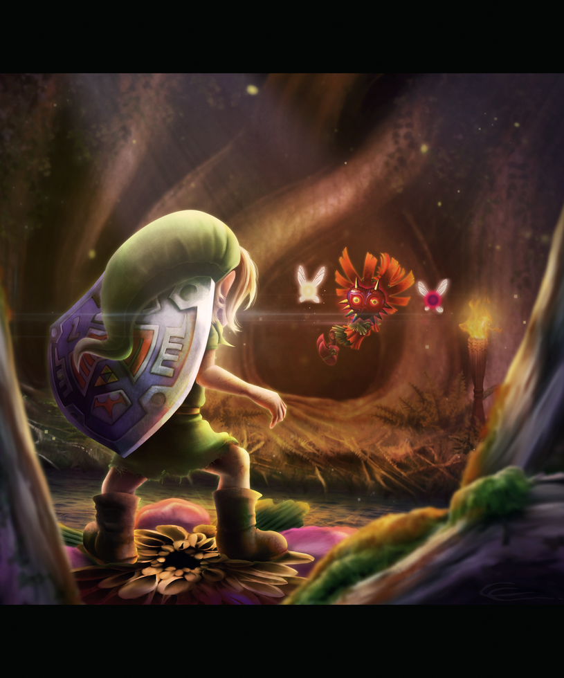 you've met with a terrible fate haven't you V2 by Zita52