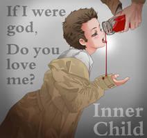 Inner child by kim777777