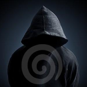 Ingwar84's Profile Picture