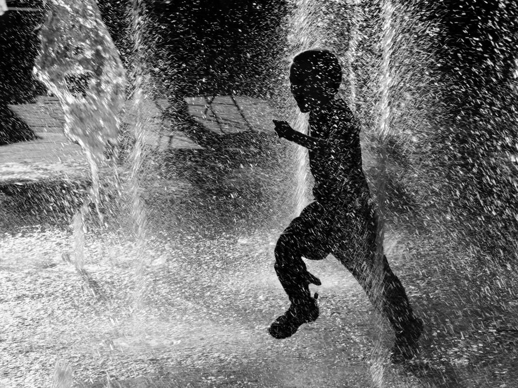 WaterFun by PatrickMonnier