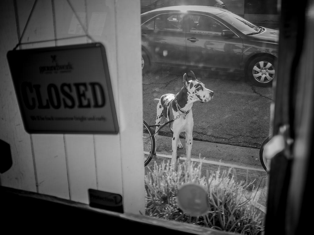Closed by PatrickMonnier