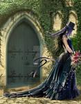Fates Deception by angel1592