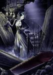 Revenant by angel1592