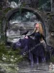Enchanted Sorrow