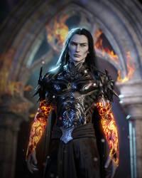 Melkor V3
