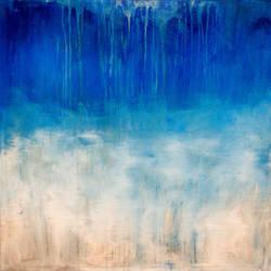 Blue 1 by nordicspy