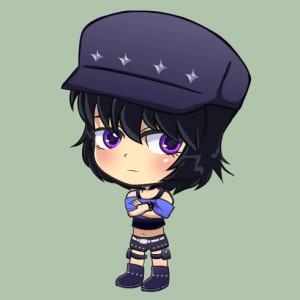 Shivery-Ao's Profile Picture