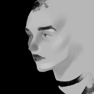 Solace-Drawings's Profile Picture