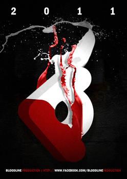Bloodline Teaser 2011