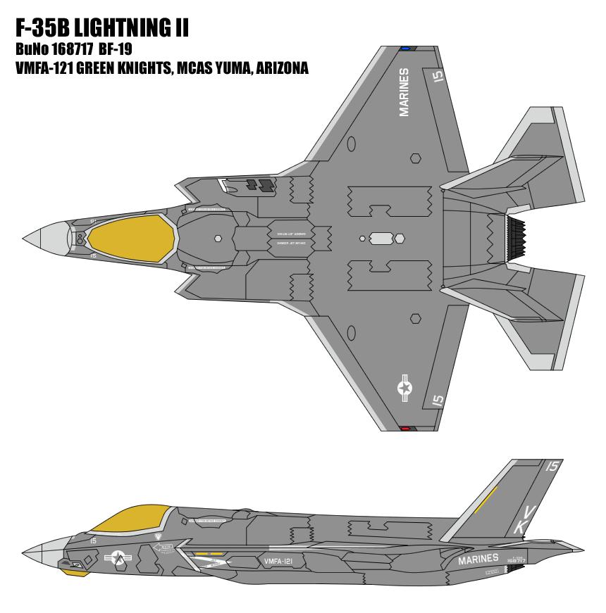 f_35b_lightning_ii___vmfa_121_by_boggeyd