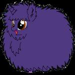 Nita (Fluffle Puff)