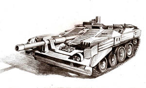 STRV 103