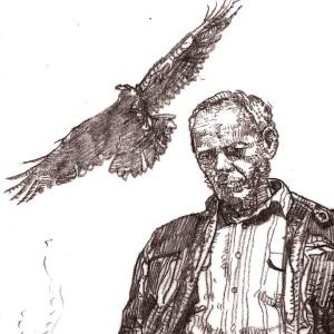 xabiersagasta's Profile Picture