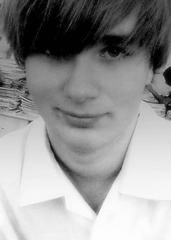 DanteAndMe's Profile Picture
