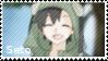 Seto Kousuke :Stamp: by Kurai-Kogami24