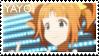 RQ: Yayoi Takatsuki Stamp by Kurai-Kogami24