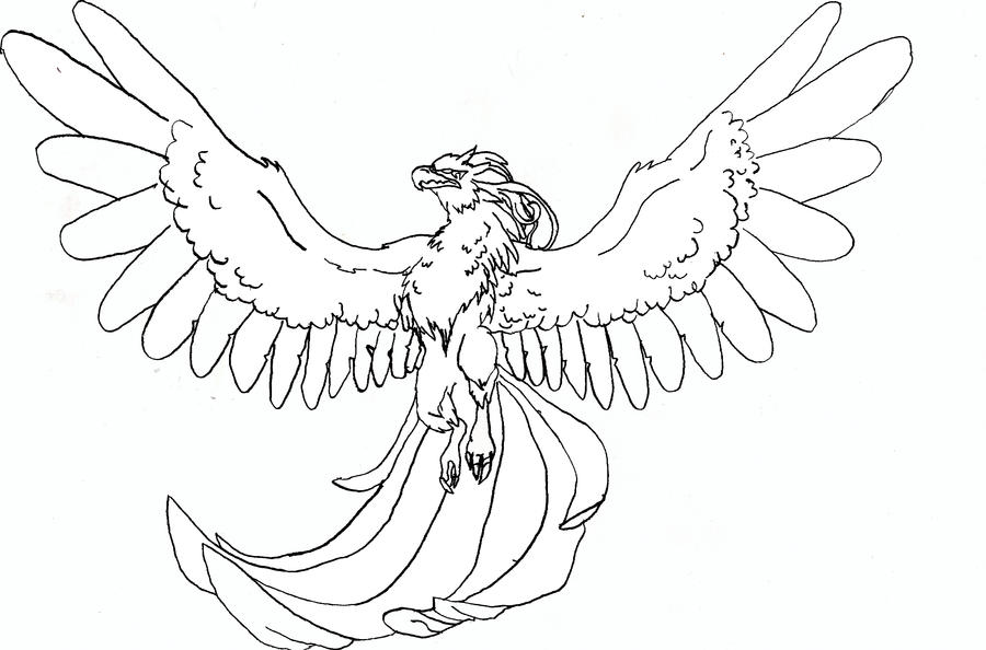 Realistic Griffin Coloring Pages Coloring Pages Griffin Coloring Pages