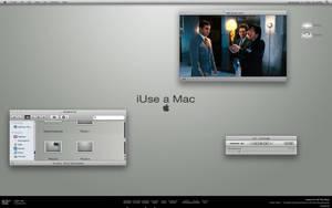 i.use.a.mac