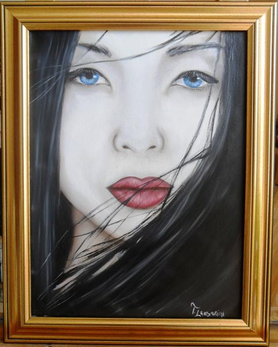 iso kyrpä video geisha private