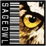 Owl's ID by SageOwl