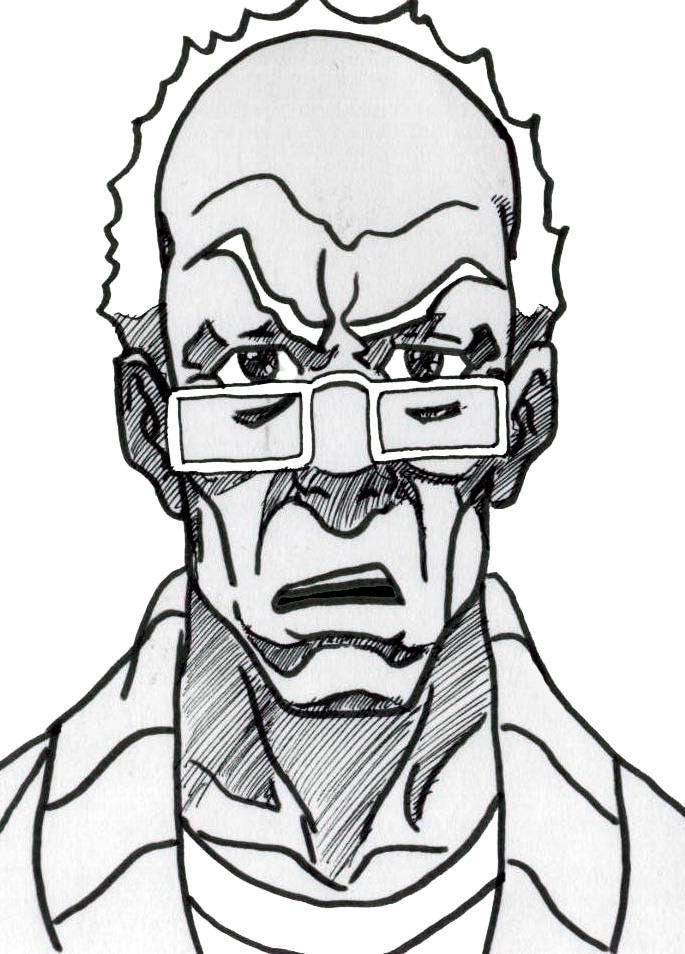 boondocks granddad internet dating Boondocks season 2 soundtrack  207 robert's online-dating adventures lead him to a beautiful woman  the internet's best source for music from tv and movies.