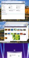 Longhorn 4074 - 2008 beta 2