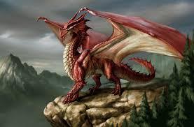 zane *dragon form* by dragonpokemon11