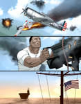 Pearl Harbor page 24