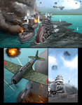 Pearl Harbor page 17