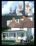 Pearl Harbor page 11