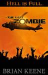 Last Zombie Teaser 2