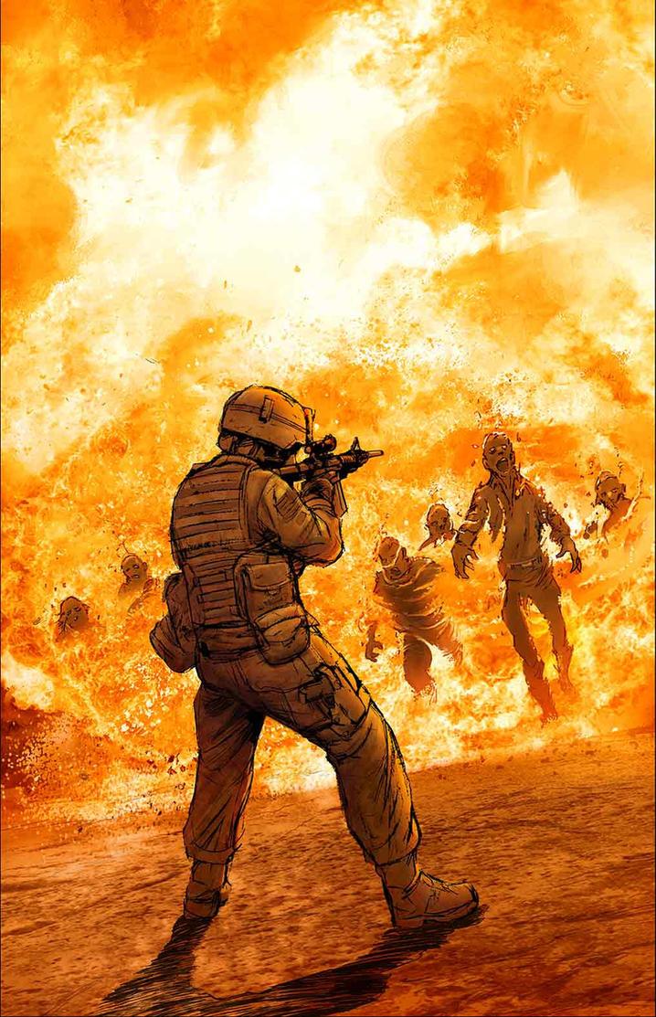 Lz Inferno Cvr01 by joewight
