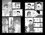 Twilight X:STORM p 5 and 6