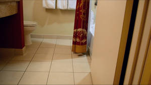Room Service 32