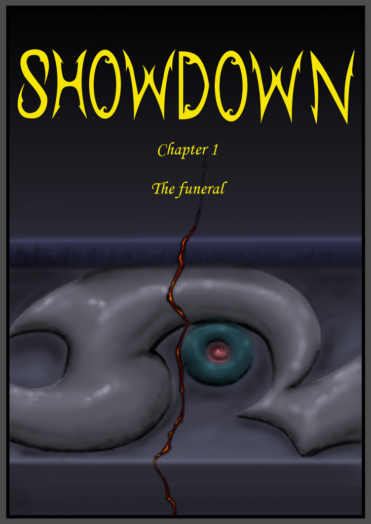 showdown_ch_1_cover_by_kenyizsu-d2s7v5k.