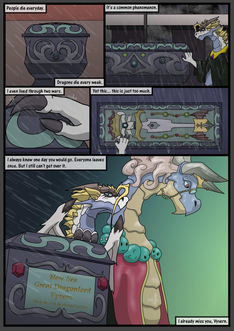 showdown_ch_1___page_3_by_kenyizsu-d2tzd