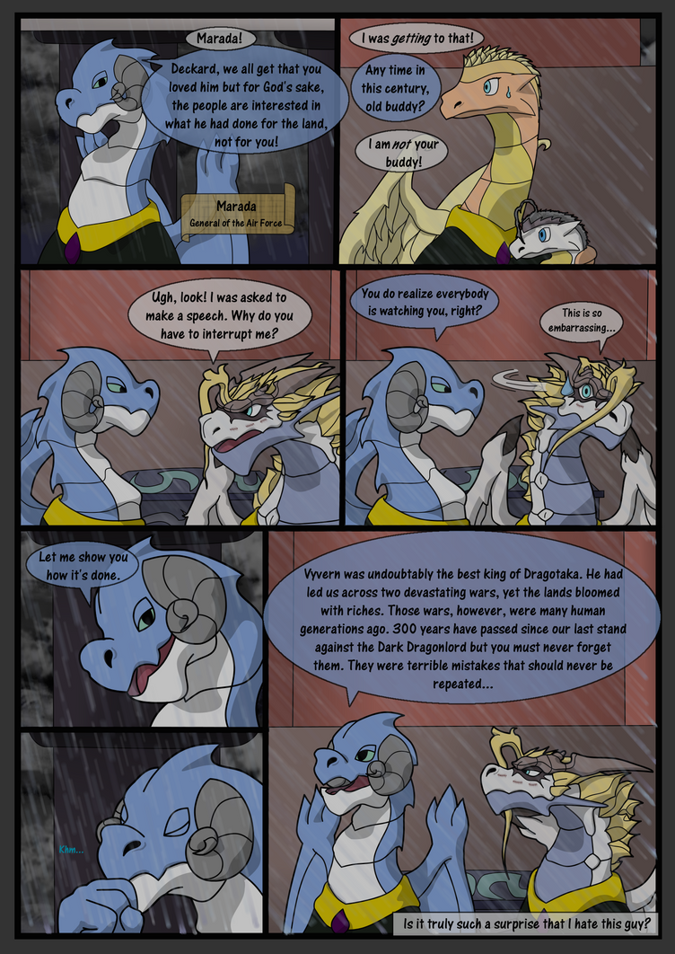 showdown_ch_1___page_5_by_kenyizsu-d327r