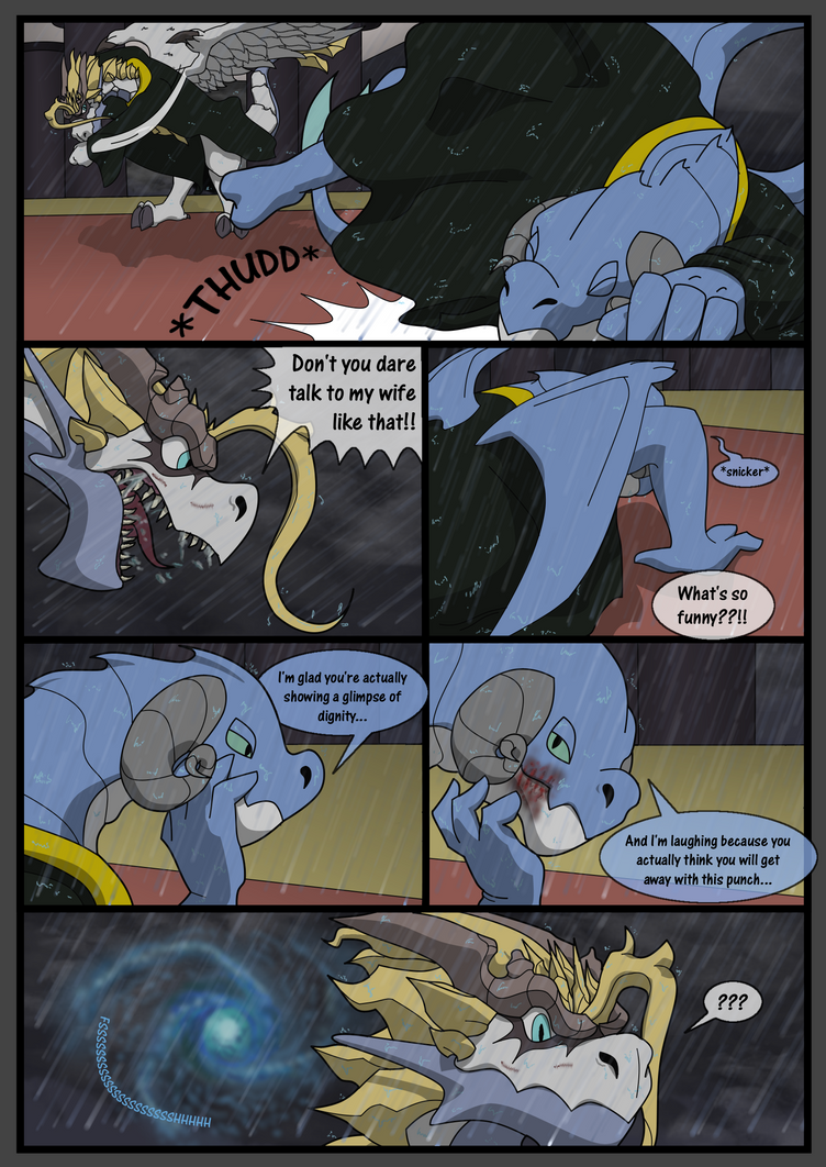 showdown_ch_1__page_8_by_kenyizsu-d34nac