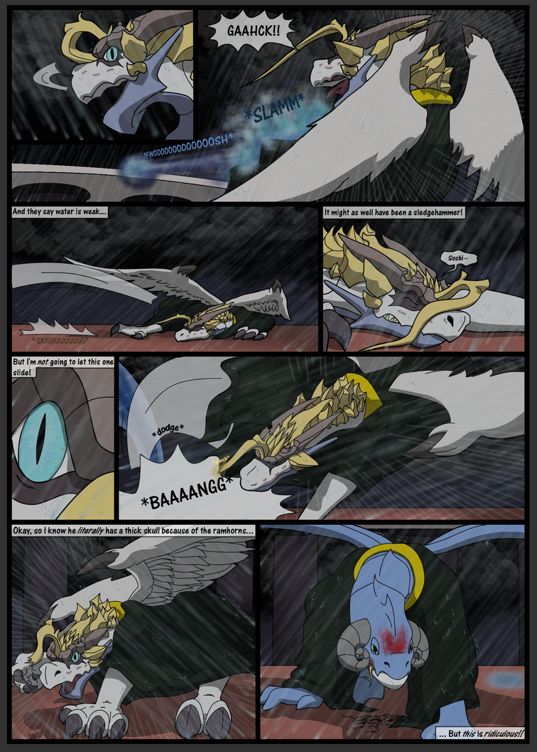 showdown_ch_1___page_9_by_kenyizsu-d3568