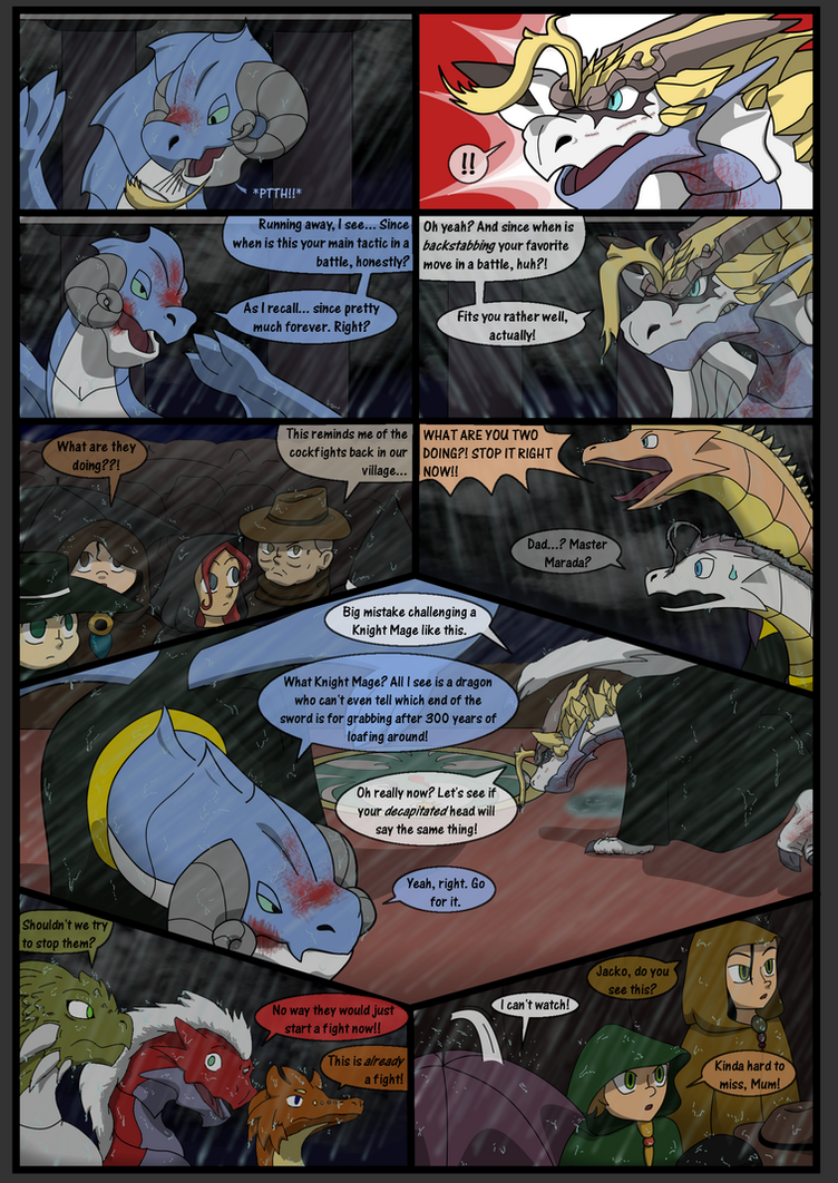 showdown_ch_1___page_10_by_kenyizsu-d3b1