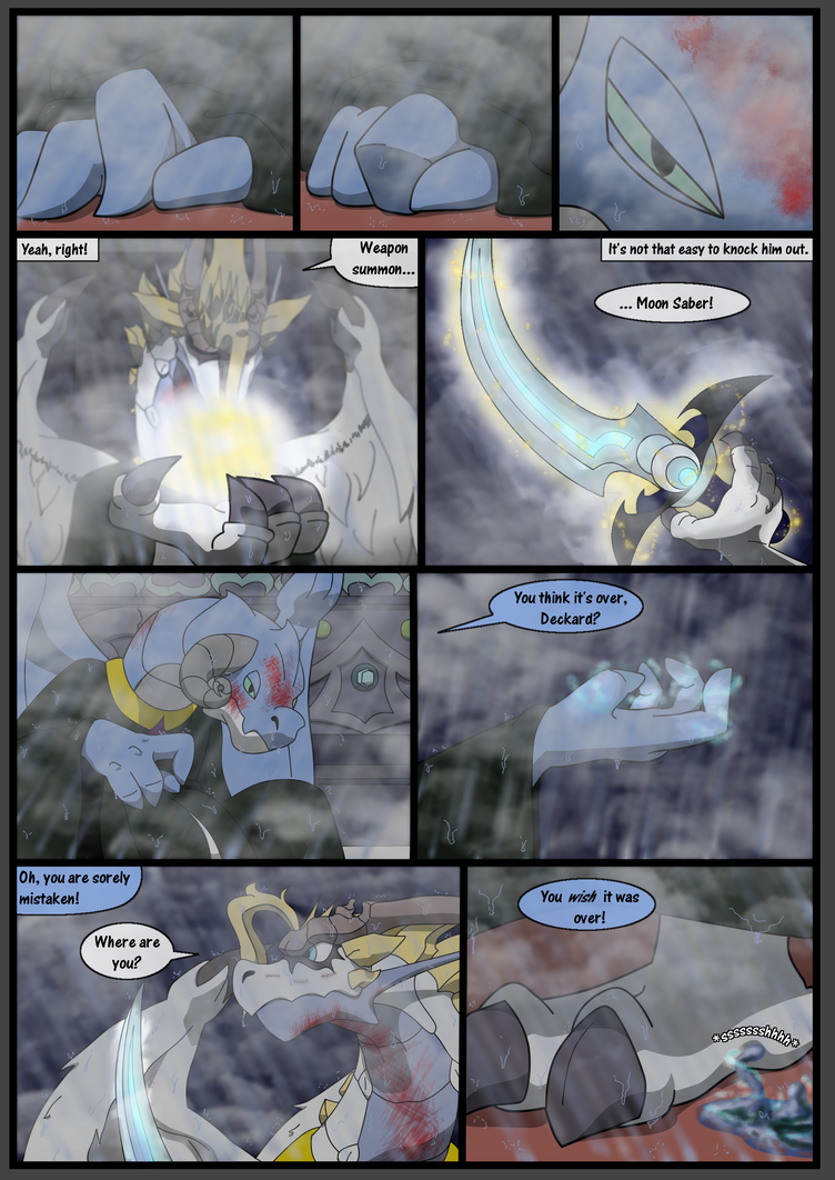 showdown_ch_1___page_13_by_kenyizsu-d7u1