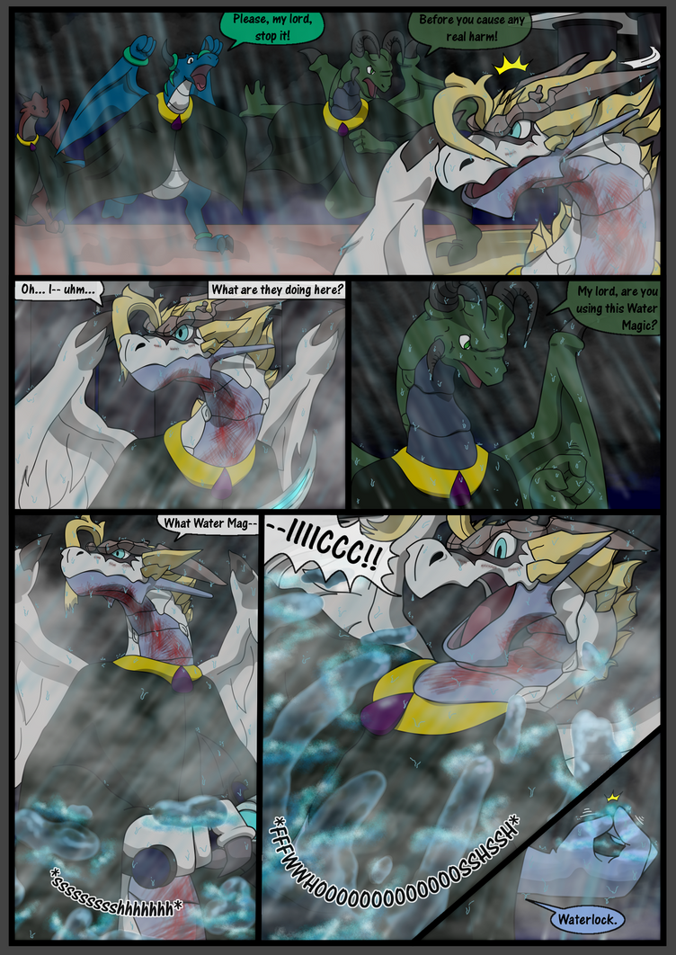 showdown_ch_1___page_14_by_kenyizsu-d7wl