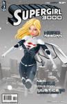 Supergirl 3000