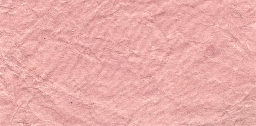 Pink Paper by GroovyStock on DeviantArt