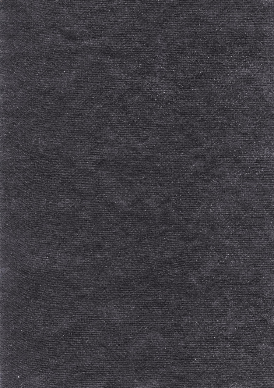 black paper Find great deals on ebay for black paper and black construction paper shop with confidence.