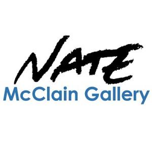 natemcclainart's Profile Picture