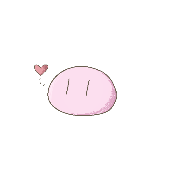 Dango Love By Simsuperfan On Deviantart