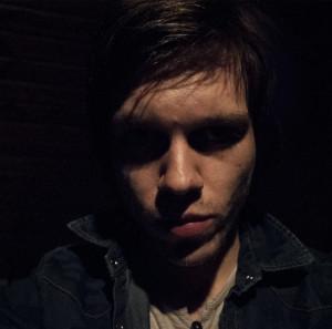 danielhannih's Profile Picture