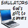 Emulators by IsuzuSohma-san