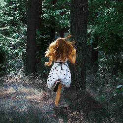 run, run by Megson